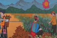 红火楚雄:一条跨越千年的小康之路