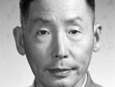 """张克侠将军:在敌营中为革命app彩票下载的""""特别党员"""""""