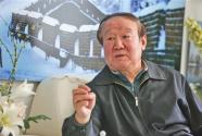 创新的熊猫形象传递中国新形象
