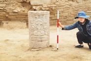 神木石峁意味着什么?