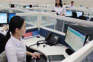 群众的事,拨拨就灵——辽宁省鞍山市创新群众工作见闻