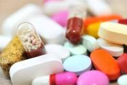 17种抗癌药报销为患者减负93.9亿元