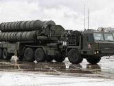 俄防长:明年俄军现代武器装备占比应达70%