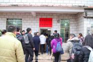 广东:用实际行动助推历史研学基地活化工作