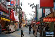 日本令和元年遭遇人口大减 养老金制度或难以为继