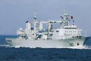 海军微山湖舰:今年春节,我们不回家