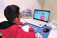 如何为学子撑起防疫保护网?