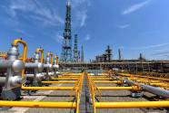 能源保供降本力促企業復工復產