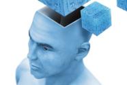 """学了后面忘前面 治疗AI""""健忘症""""还难有良策"""