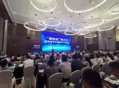 南京市溧水区:在高质量发展中打响人才工作品牌