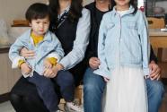 全国抗疫最美家庭揭晓 广州黄埔这户家庭上榜