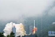 服务全球——写在我国完成北斗全球卫星导航系统星座部署之际