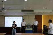 浙江宁波北仑今年首批1000套青年公寓购房码发放