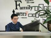 扬子江药业集团工匠系列二十九:王春——我的青春我做主