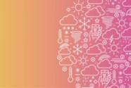 预报天气,人工智能比人类更擅长?