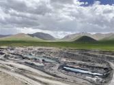 祁连山非法采煤获利百亿至今未停