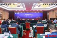 王红军:后疫情时代教育需经历五大转变