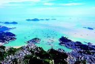 污染发现难、鉴定难、清理难,拿什么守护你,我的海洋?