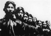 抗美援朝70周年|王海大队:敢打必胜,有我无敌