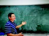 """穿越11年的数学长跑:寻找那颗最完美的""""鹅卵石"""""""