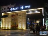 建宁驿站:小厕所做出大文章