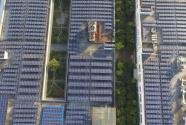 广州黄埔区入选全国首批绿色产业示范基地