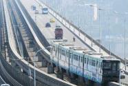 重慶大渡口:持續推動營商環境再優化