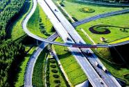 未來5年,交通運輸重點工作敲定