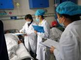"""優質醫療城鄉共享是如何實現的 山東鄒城市人民醫院""""蹲點筆記"""""""