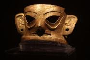 成都考古新发现或可揭秘古蜀文明重要缺环