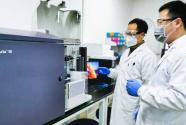 济民可信集团宣布完成新冠中和抗体I期临床试验